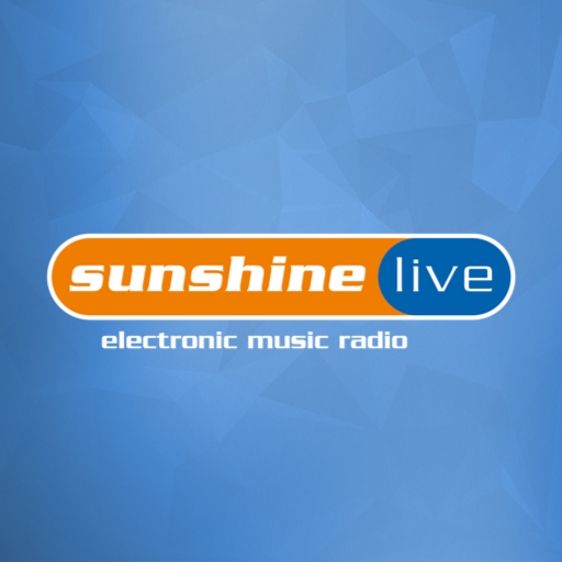 sunshine live Download Latest Version APK