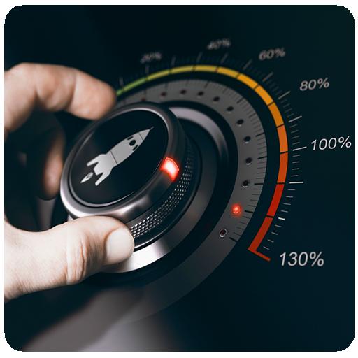 super loud volume booster speaker booster 2018 Download Latest Version APK