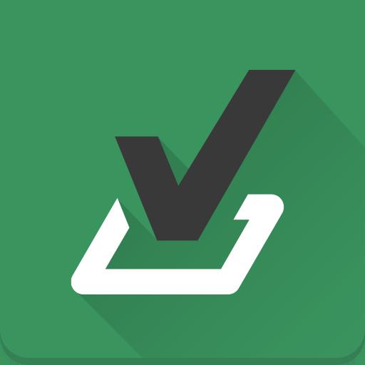 surveyon – Cash Survey Fun Download Latest Version APK