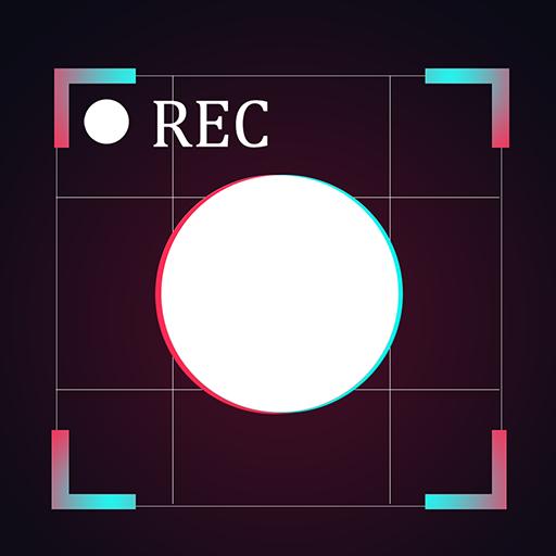 tiktok eScreen Recorder Download Latest Version APK