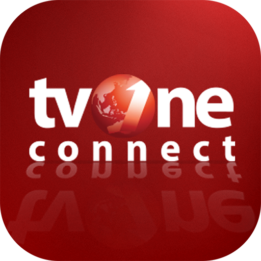 tvOne Connect – Official tvOne Streaming Download Latest Version APK