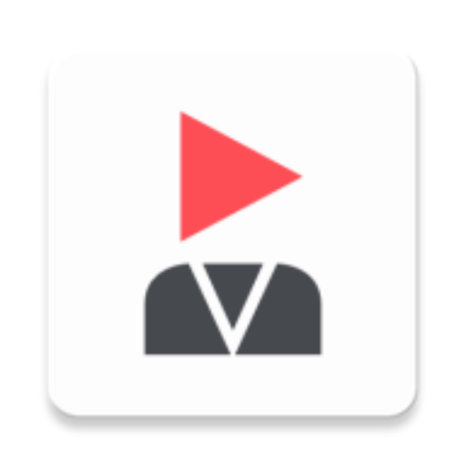 uTubeX – Views subs likes and comments exchange Download Latest Version APK