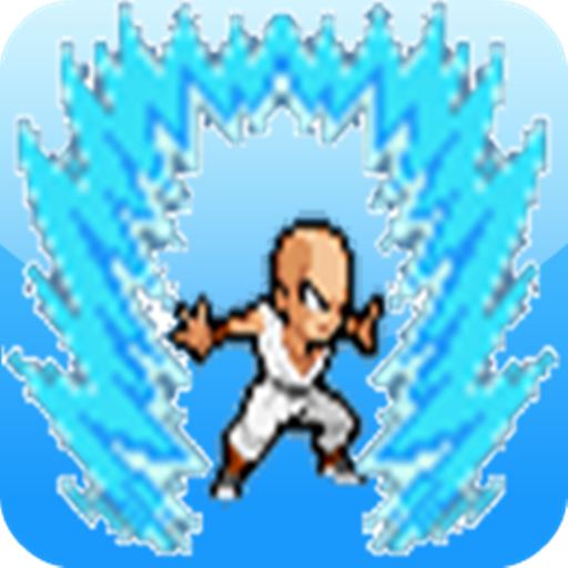 ultimate warrior Download Latest Version APK