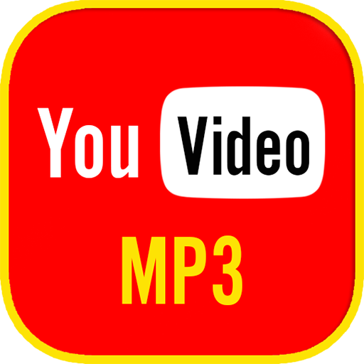 video converter to mp3 2019 Download Latest Version APK