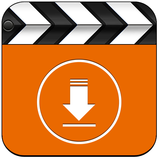 video dowloader hd Download Latest Version APK