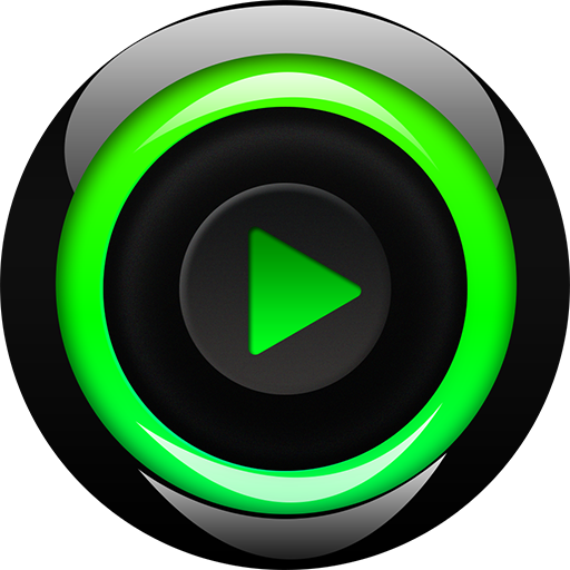 video player for android Download Latest Version APK