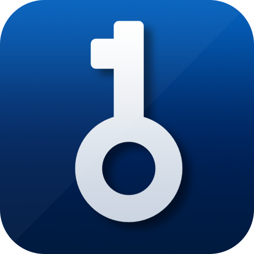 vpn free super master unblock Download Latest Version APK