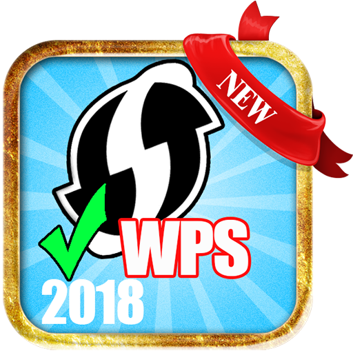 ? wps connect ?? Download Latest Version APK