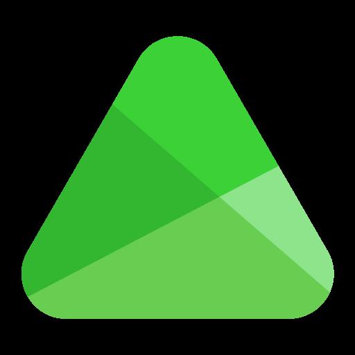 xGeometry – Geometry Solver Download Latest Version APK