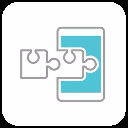 xposed framework Download Latest Version APK