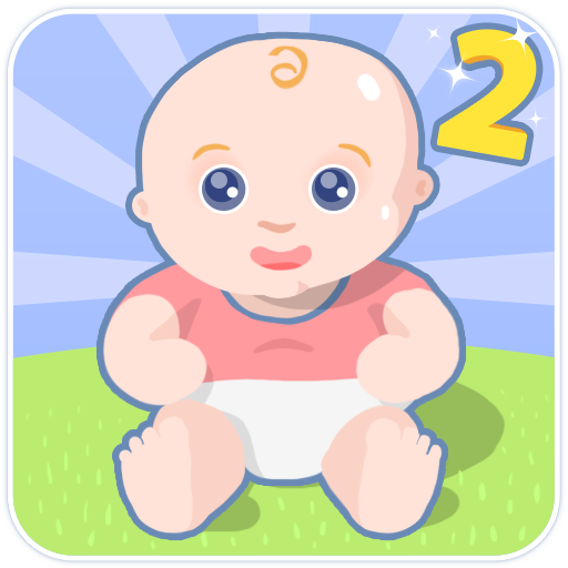 your Baby – Make a baby Download Latest Version APK