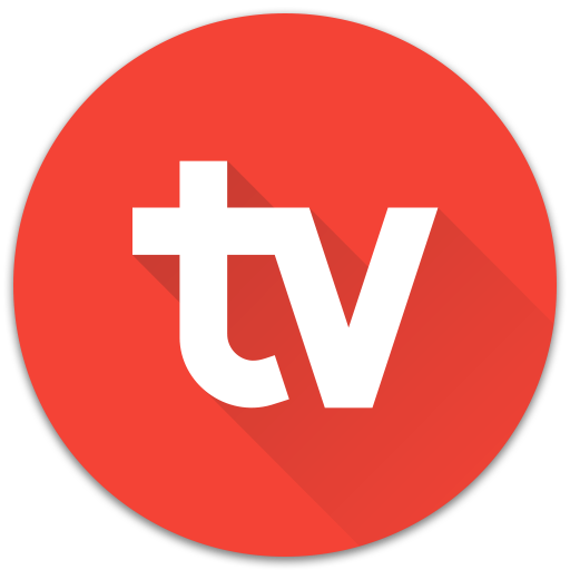 youtv TV go90 EPG Download Latest Version APK