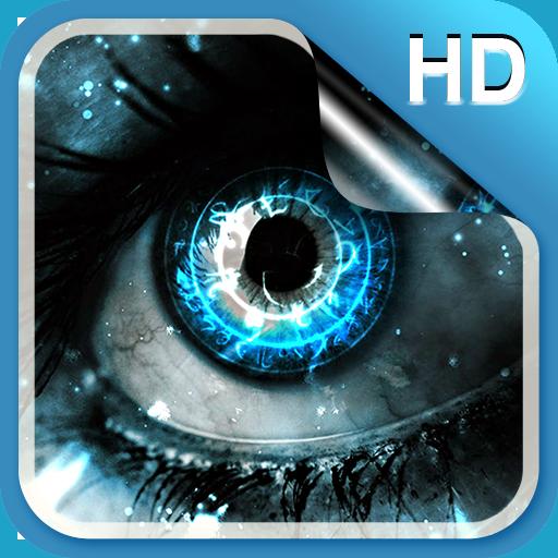 3D Live Wallpaper HD Download Latest Version APK