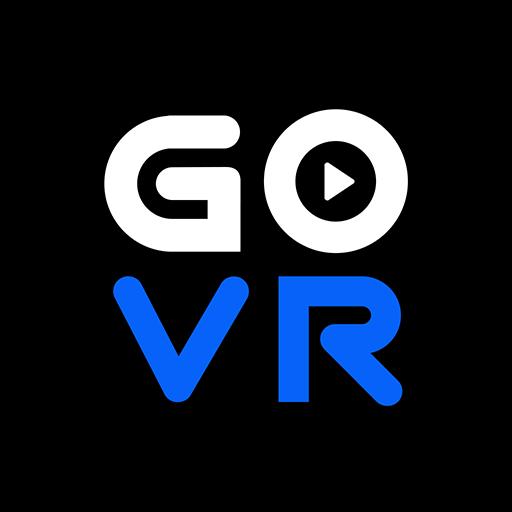 3D VR Player-3D Movie Video Download Latest Version APK