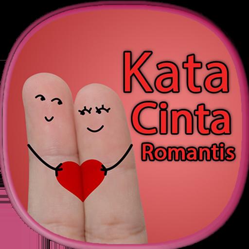 99 Kata Cinta Romantis Download Latest Version APK