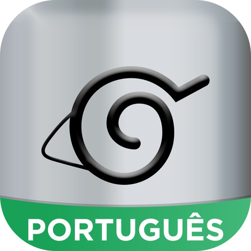 Academia Ninja Amino para Naruto em Portugus Download Latest Version APK