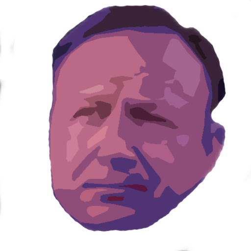 Alex Jones Soundboard Download Latest Version APK