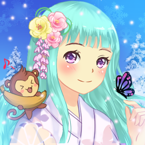 Anime Boutique Doll Maker Download Latest Version APK