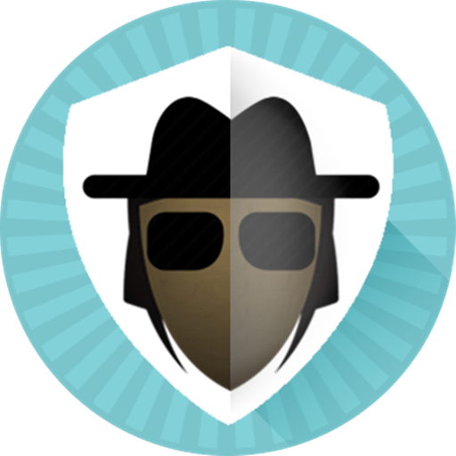Anti Theft Mobile Tracker Download Latest Version APK