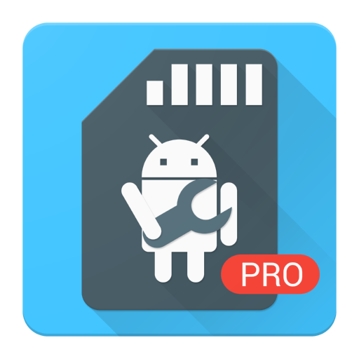 App2SD Pro All in One Tool ROOT Download Latest Version APK