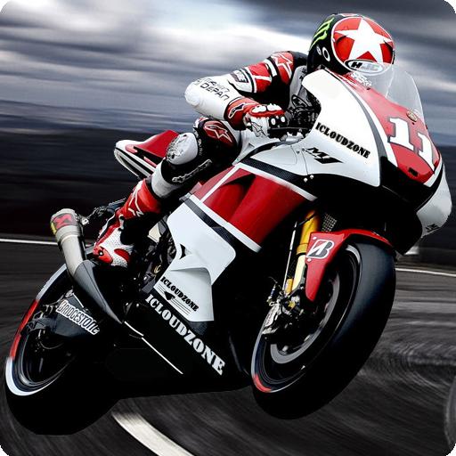 Asphalt Moto Download Latest Version APK