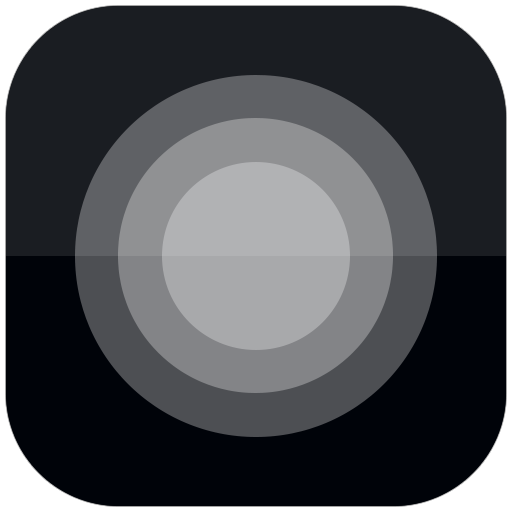 Assistive Touch Download Latest Version APK