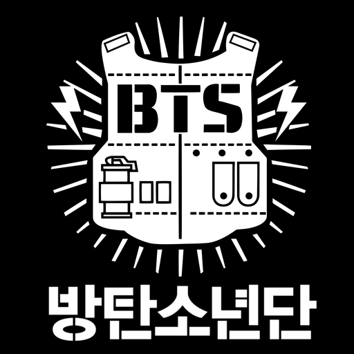 BTS Lyrics Offline Download Latest Version APK
