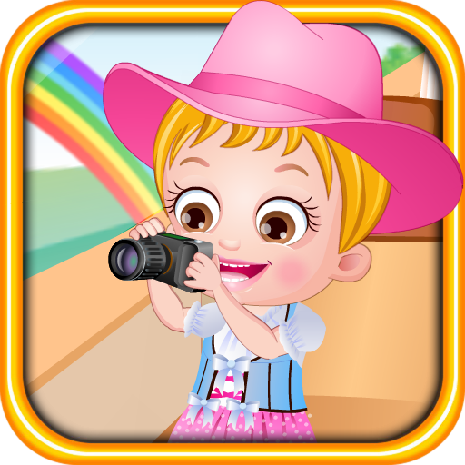 Baby Hazel Granny House Download Latest Version APK
