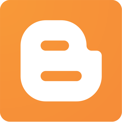 Blogger Download Latest Version APK