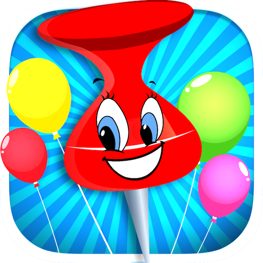 Bloon Basher Download Latest Version APK