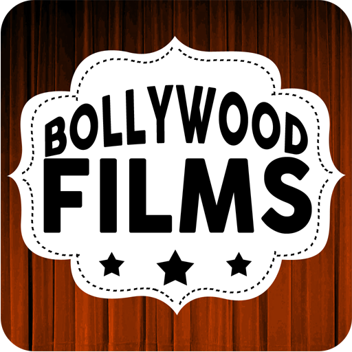 Bollywood Films Download Latest Version APK