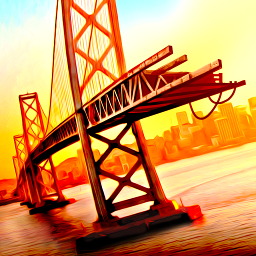 Bridge Construction Simulator Download Latest Version APK