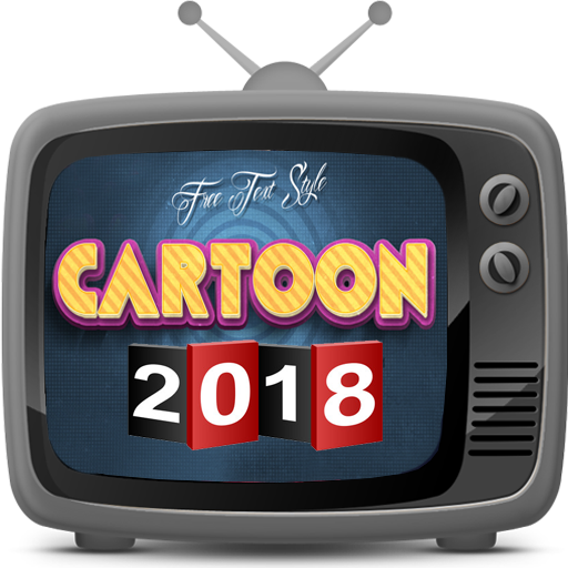 Cartoons Online 2018 Download Latest Version APK