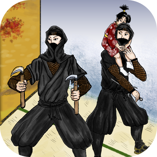 Choice of the Ninja Download Latest Version APK