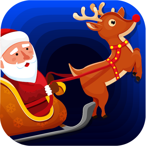 Christmas Snow Ride Gift Journey Download Latest Version APK
