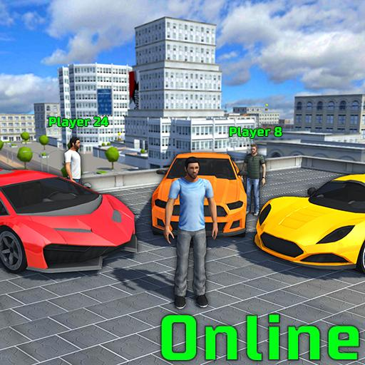 City Freedom online adventures racing with friends Download Latest Version APK