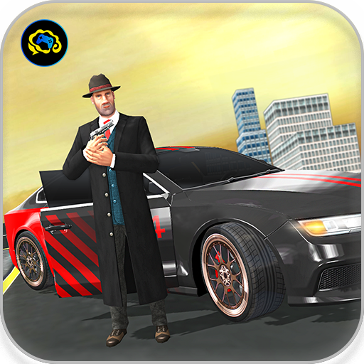 City gangster mafia 2018 – Real theft driver Download Latest Version APK