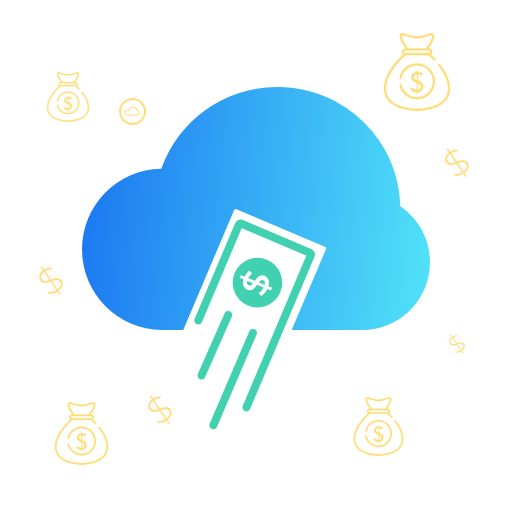 Cloud Cash – Play Win Free Cash Download Latest Version APK