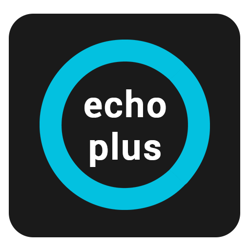 Commands for Amazon Echo Plus Download Latest Version APK