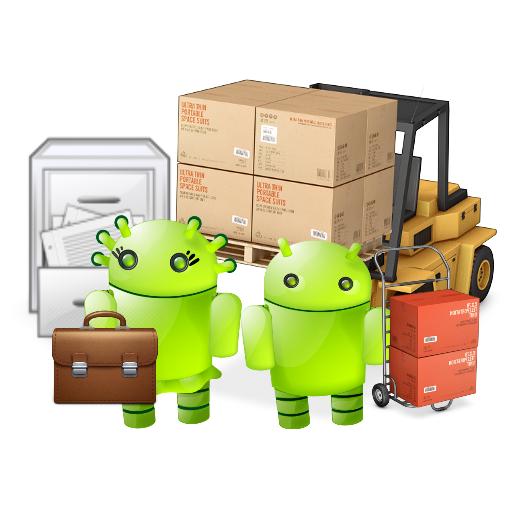 CompanyWarehouseManagementFREE Download Latest Version APK