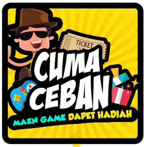 Cumaceban – Banyak Hadiah Download Latest Version APK