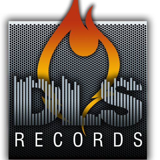 DLS Records Download Latest Version APK