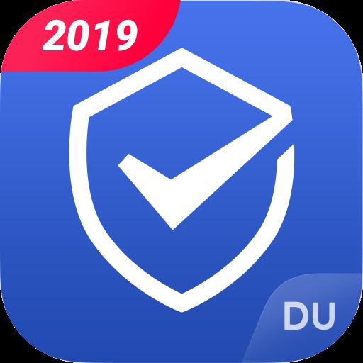 DU Security – Applock Privacy Guard Download Latest Version APK