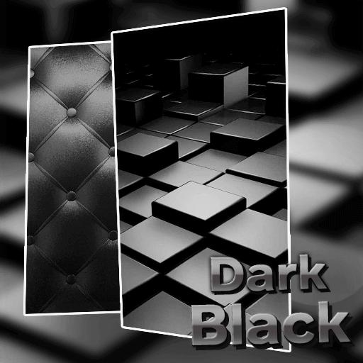 Dark Black Live HD Wallpaper Download Latest Version APK
