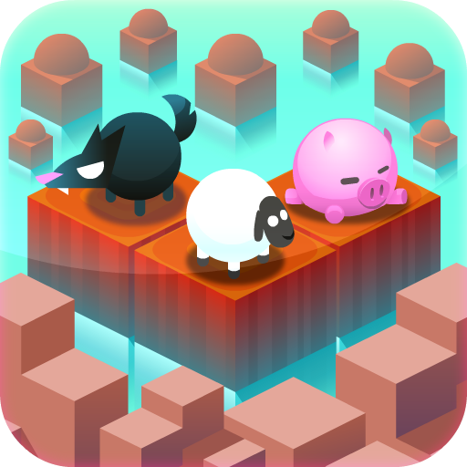 Divide By Sheep – Math Puzzle Download Latest Version APK
