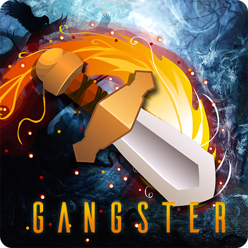 Divine Blade – Monster Gangster Castle Defense Download Latest Version APK