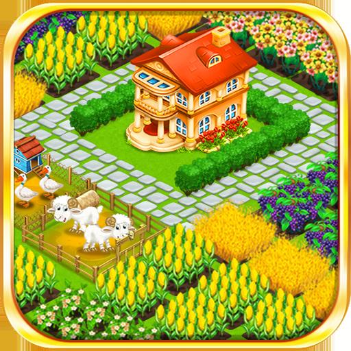 Dream Farm Download Latest Version APK