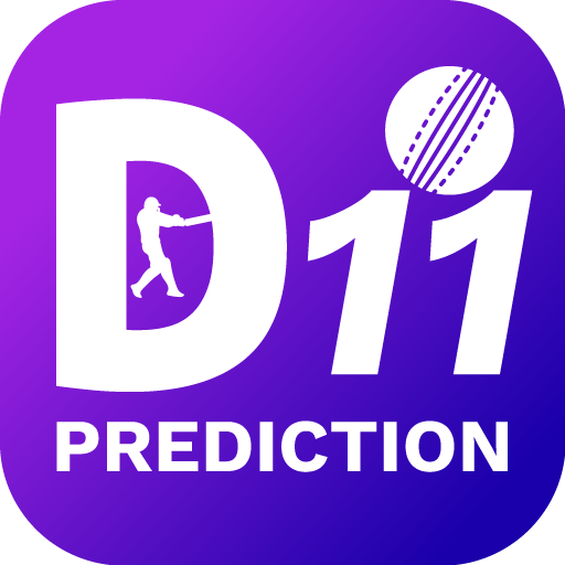 Dream11 Expert Prediction Tips News And Teams Download Latest Version APK