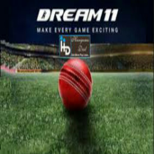 Dream11 Expret Download Latest Version APK