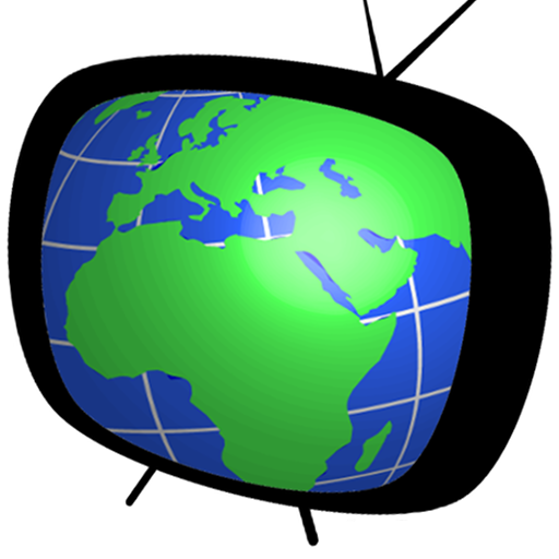 EarthFlip HD – Live HD Webcams Worldwide Download Latest Version APK